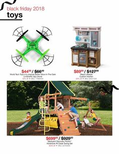 Overstock Black Friday 2018 Ads and Deals Browse the Overstock Black Friday 2018 ad scan and the complete product by product sales listing. Cedar Swing Sets, Black Friday News, Tech Toys, The Darkest, Coupons, Ads, Coupon