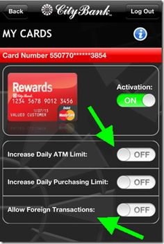 City Bank Texas uses mobile app managing debit card limits Interest Calculator, Mobile App, Texas, Spaces, Activities, City, Cards, Mobile Applications, Maps
