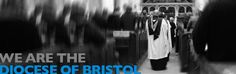 Diocese of Bristol | events submission form