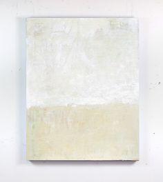 Medium Abstracts - Don Bishop Studio