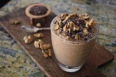 15 Vegan Breakfasts To Start Your Day!