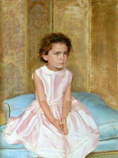 Alexandra Isabel Sarah Kelly Lilah