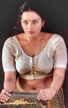 Beautiful Bollywood Actress, Most Beautiful Indian Actress, Beautiful Actresses, Cute Beauty, Beauty Full Girl, Beauty Women, Dehati Girl Photo, Indian Girl Bikini, Indian Actress Hot Pics