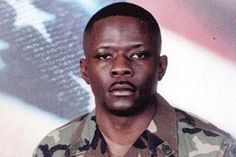 A Medal of Honor for SFC Alwyn Cashe