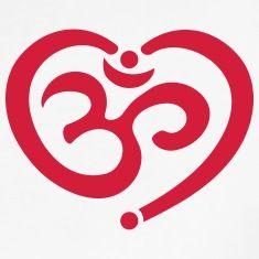 Yoga-Heart-OM-Mantra-Symbol-Love-Spirituality-Aum-T-Shirts.jpg (235×235)