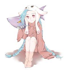 Get Jinx, Jinx League Of Legends, Xayah And Rakan, Character Design Inspiration, Video Game, Cosplay, Fan Art, Manga, Cute