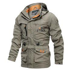 US about Coat Mil Jacket original title Coat Blue 3xl xs Pea show Dark Jacket Navy Details Navy Tec GMVpqSzLU