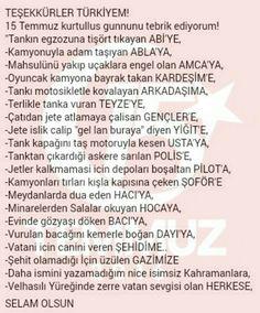 #15Temmuz #15TemmuzDestanı #Vatan #Millet #Dava #Demokrasi #Hakimiyet #Türkiye #Halk #ottoman_1453_2023 #osmanlı_1453_2023 #cihad #mücahid #ayyıldız #bayrak #namus #şeref #onur #osmanlı #ecdad #tarih #DemokrasiNöbeti #sondakika #gündem