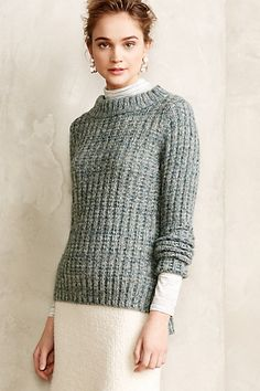 Women's Sweaters, Cardigans & Sweatshirts | Anthropologie