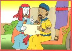 Saint Stephen, Bible Stories, Family Guy, Comics, Artist, Fictional Characters, Blog, Acts 8, Prophet Isaiah
