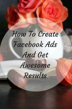 Don't waste money on ads until you know what you are doing! // Building Websites For Dummies Using Facebook For Business, How To Use Facebook, Online Business, Business Tips, Business Entrepreneur, Facebook Marketing, Social Media Marketing, Seo Marketing, Marketing Strategies