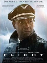13-01-24 Flight