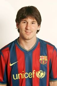 Lionel Messi News and Pictures Good Soccer Players, Soccer Fans, Play Soccer, Football Players, Messi 2009, Argentina Players, Messi News, Lionel Messi Wallpapers, Uefa Super Cup