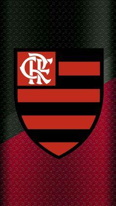 087ff918470 7 melhores imagens de campeonato brasileiro