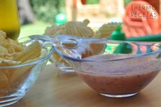 dipping-de-tomate-natural