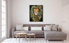 #artcollectibles #prints #digitalprints Unique Paintings, Original Paintings, Wall Prints, Canvas Prints, In Natura, Summer Painting, Summer Memories, Nice Memories, Africa Art