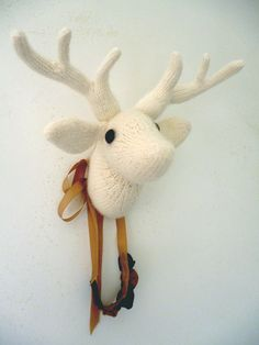 dotpebbles: my dears a deer for you...