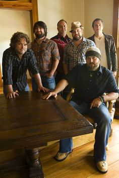 Zac Brown Band, also wanted to show you a new amazing weight loss product sponsored by Pinterest! It worked for me and I didnt even change my diet! I lost like 16 pounds. Here is where I got it from cutsix.com