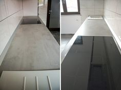 Tile Floor, Flooring, Design, Tile Flooring, Hardwood Floor, Floor, Paving Stones, Floors