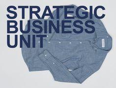 SBU linen shirt.
