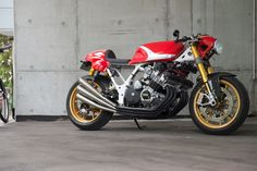 honda-cbx-cafe-racer-wallpaper-1.jpg (1000×667)