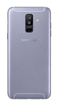Samsung Galaxy plus 2018 Android Oreo smartphone in pakistan. Features 6 inches Super AMOLED capacitive touchscreen, Dual camera, fingerprint and Samsung Pay. Adora Batbrat, Credit Card Design, Mobile Phone Price, Smartphone Deals, Samsung Mobile, New Mobile, Dual Sim, Mobiles, Galaxies