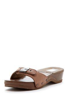Dr. Scholl's Original Sandal 2.0