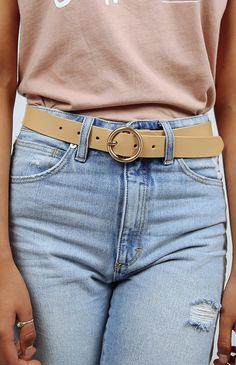 accessories belts msbya