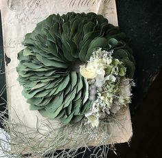 Я Флорист !!!!! Cabbage, Vegetables, Floral, Decor, Art, Creativity, Art Background, Decoration, Veggies