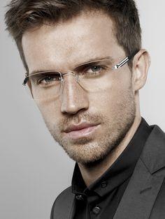 LINDBERG Eyeglasses Unknown Model