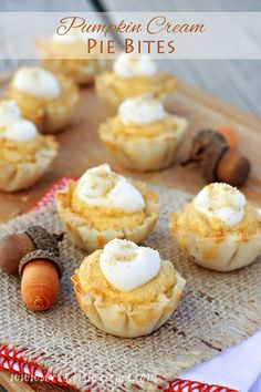 Pumpkin-Cream-Pie-Bites-4