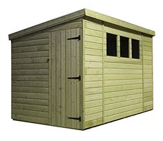 Empire Sheds P7X63LS 7 x 6 ft Pent with 3 Windows Left Si... https://www.amazon.co.uk/dp/B013R3D7NS/ref=cm_sw_r_pi_dp_x_GnnlybEJPCZV1