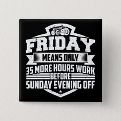Friday More Hours Work Before Sunday Off Farmer Button white xmas, xmas party ideas, gold xmas #xmasjumper #christmaseve #christmaspresent, christmas decorations, thanksgiving games for family fun, diy christmas decorations Christmas Gifts For Family Inexpensive, Creative Christmas Gifts, Family Christmas Gifts, Homemade Christmas Gifts, Simple Christmas, Christmas Diy, Christmas Decorations, Xmas Jumpers
