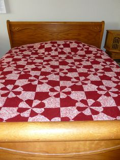 QUILT DUTCH WINDMILL Just perfect for a by DonnaleesTreasures, $425.00