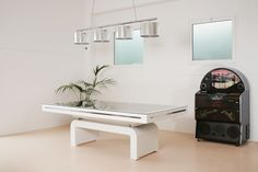 biliardo tavolo in stile moderno. Biliardi Etrusco