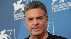 IFFI pays retrospective honour to Israeli director Amos Gitai  Israeli filmmaker Amos Gitai has been honoured with a retrospective section dedicated to him at the ongoing 46th IFFI.