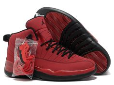 nike dunk archives - 1000+ images about Air Jordan Shoes on Pinterest | Basketball ...