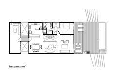 Gallery of House in La Jolla Beach / Juan Carlos Doblado - 10