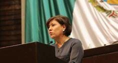 Necesario que el Estado Mexicano garantice los derechos de l