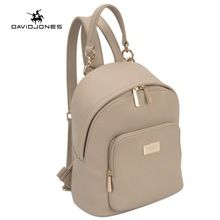 Cheap bag teenage girls, Buy Quality bag teenage directly from China school shoulder bag Suppliers: DAVIDJONES Women Backpacks Women's PU Leather Backpacks Female School Shoulder bags Teenage girls college student casual bag Small Backpack, Backpack Purse, Trendy Backpacks, Leather Backpacks, Awesome Backpacks, Fashion Bags, Fashion Backpack, Style Fashion, Fashion Clothes