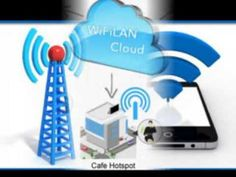 Stop hunting for #WiFi #hotspots. Book your #Pocket #WiFi and get super #4G connectivity in #Europe. https://www.youtube.com/watch?v=bFcD36GoMvI