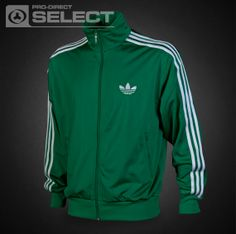 Shop our mens clothing, including top brand collections of t-shirts, jackets, hoodies & more. Get fashion sportswear with next day delivery at Pro:Direct Select Adidas Jacket Mens, Adidas Men, Parfum Le Male, Firebird, Adidas Originals, Cool Jackets For Men, Mens Clothing Trends, Adidas Retro, Adidas Tracksuit