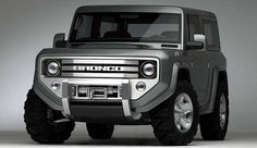 2019 Ford Bronco Release Date – Bronco is perhaps a single of the most cherished Ford models of car or truck, excitement and curiosity grew to be high amongst many people whenever they notice…