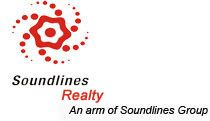 Soundlines Realty is Real estate development firm which is continuously working in the realms of Real Estate projects in Mumbai and Navi Mumbai, Contact us for more information on upcoming projects - soundlinesrealty.com