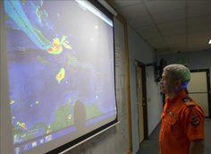 Se forma la novena depresión tropical en el centro del Atlántico  http://www.elperiodicodeutah.com/2015/09/noticias/estados-unidos/se-forma-la-novena-depresion-tropical-en-el-centro-del-atlantico/