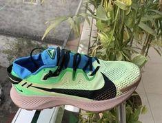28C89228-FB27-4D9A-ACE6-EFCC6CF72E84 Nike Pegasus, Trials, Sneakers Nike, Model, Shoes, Nike Tennis, Zapatos, Shoes Outlet