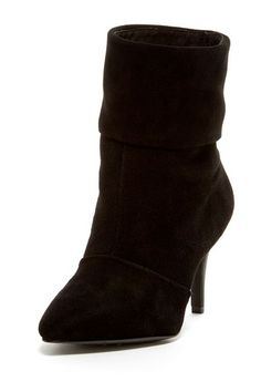 2606bc00c1 113 Best Cute Boots images in 2019 | Boots, Cute boots, Shoe boots