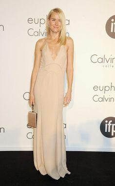 Naomi Watts - Cannes Film Festival 2012