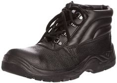 5c80ee37831 7 Best Classic Safety Dealer Work Boots images in 2017