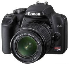 Digital SLR Cameras images | canon-digital-slr-cameras